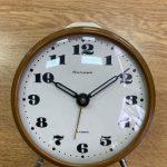 Митниця Київщини виявила у старому годиннику контрабандні нагороди