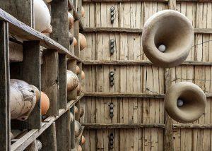 Архітектурна студія отримала міжнародну нагороду за будинок у Козині