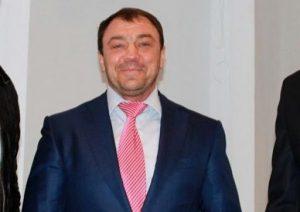 У мери Борисполя «слуги» можуть висунути екс-регіонала
